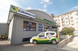 centro euromaster domodossola
