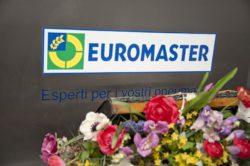 Autofficina Euromaster Domodossola